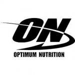 optimum-nutrition_1_600X[1].jpg
