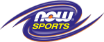 now-sports-logo[1].png