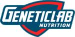 logo-2[1].png