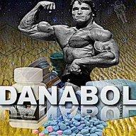 Danabol_Admin