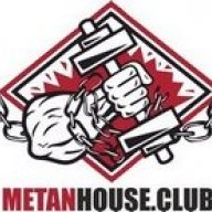 Metanhouse.club